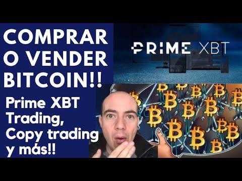Cum să trimiteți bitcoin la payza