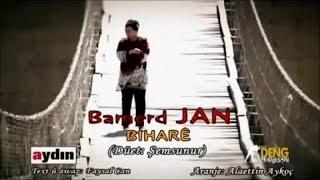 Bamerd Jan - Bihare