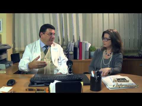 Pillole per lipertensione vamloset