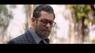 Bharat (2019)New Release full bollywood action movie songs & screenshots |salman khan kaitreena kaif