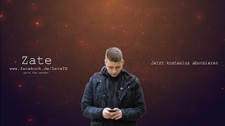 Zate - Was wenn doch 3 [ Traurige musik zum Abschied ]FREETRACK / Neue musik 2015