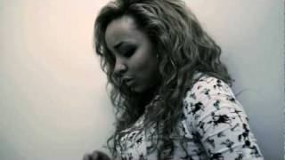 Tinashe - How To Love (Lil Wayne Cover) Music Video