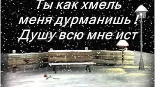 ♥Я СМЕЮСЬ,А В СЕРДЦЕ РАНА!♥