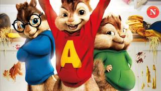 Yandel Ft. Gadiel & Farruko - Plakito (Remix) (Chipmunk Version)