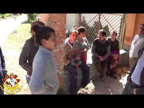 Moradores de Itatuba de São Lourenço da Serra cobram Vereadores de São Lourenço da Serra a queima roupa