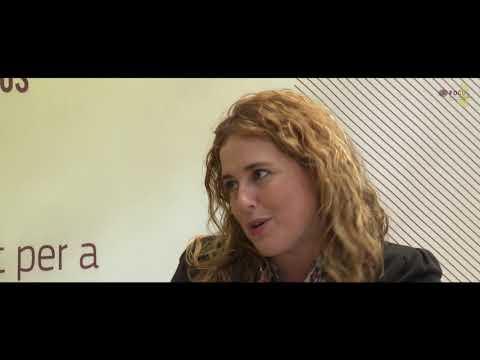 Entrevista Ami Bondia (28/09/17)