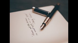 How to write a sympathy note | Arbor Memorial