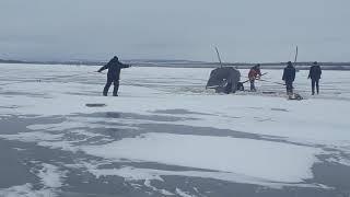 Рыбалка в аксарово куюргазинский район форум
