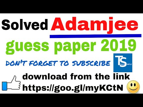 adamjee-notes-for-class-11-maths-videos