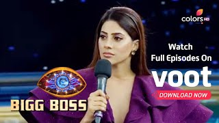 Bigg Boss S14   बिग बॉस S14   First Day First Show   Grand Premiere
