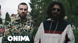 Elinel ft. MC Kresha - Per familje (Official Video)