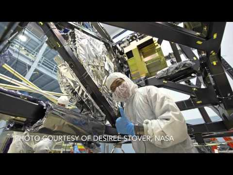 mp4 Aerospace Engineering Nasa, download Aerospace Engineering Nasa video klip Aerospace Engineering Nasa