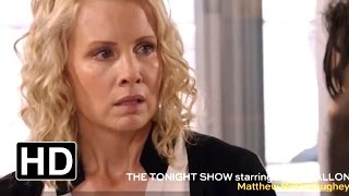 """Parenthood 6x08 """"Aaron Brownstein Must Be Stopped"""" Season 6 Episode 8 Promo HD 2014"""