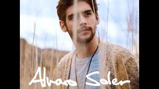 El mismo sol, de Álvaro Soler (con letra)