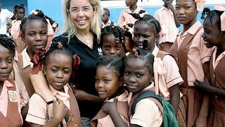 Fondazione Francesca Rava | Solo cambiando il cuore delle persone si può cambiare il mondo