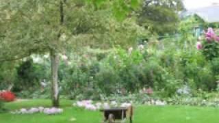Chris Rea - Giverny