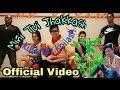 Mini Tui Jhakkash // Dj Remix Mix Single mp3 // Kussum Koilash_7C_Assamese Song // Gwahati Real Life