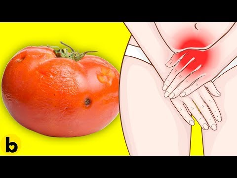 , title : '15 Side Effects Of Eating Too Many Tomatoes
