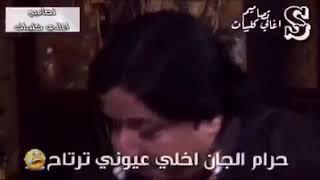 مازيكا محمد عبد الجبار كون دموع عيني تحميل MP3