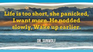 Good Morning Quotes - The Most Beautiful Morning Quotes