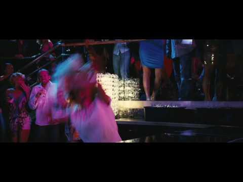 Elokuva: Tapahtui Vegasissa