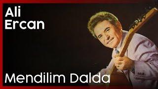 Ali Ercan - Mendilim Dalda