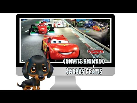 Download Lagu Convite Carros Mp3 Video Mp4 3gp
