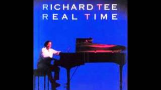 That's The Way Of The World - Richard Tee
