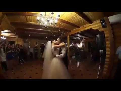 Ведуча Ульяна, відео 3