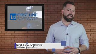 First Line Software - One-Stop Shop for Engineering Services | NewsWatch Review