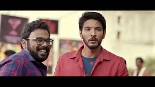Iruttu Araiyil Murattu Kuththu Full Movie Online In Tamil