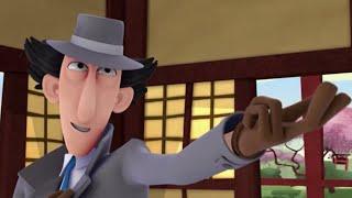 Inspector Gadget 2.0 | NEW SERIES | Gadget's Da Bomb//Gadget Management | Cartoon for Kids