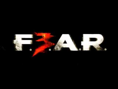 FEAR 3 - Theme Song (Four Rusted Horses)