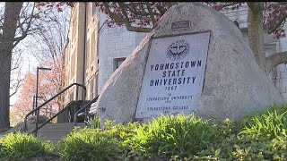 YSU releases plan for fall semester amid COVID-19 pandemic