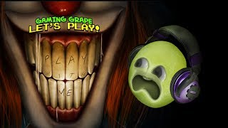 Play With Me [Gaming Grape Plays]