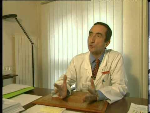 La chirurgie vasculeuse sur les veines variqueuses