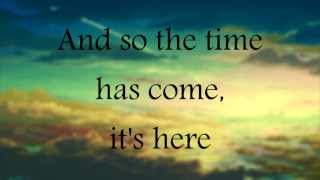 Welcome to the Universe - 30 Seconds to Mars - Lyrics