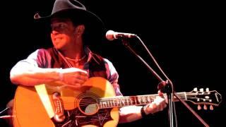 Aaron Pritchett- Hold My Beer (Live)