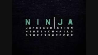 The Oath-Street Sweeper Social Club NIN/JA 2009 *HQ Audio*