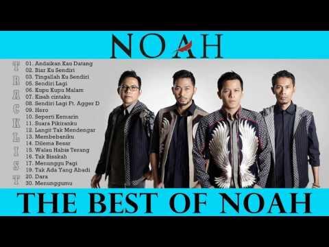 Download Lagu Noah Mp3 Terbaru 2017 Mp3 Free Download