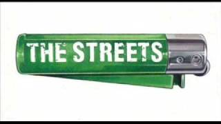 The Streets - Trust Me (Jones Remix)