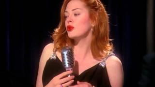 Fever - Rose McGowan
