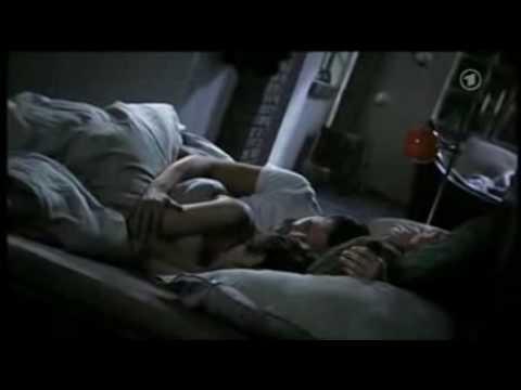Kerstin and Juliette (Marienhof) – Part 41