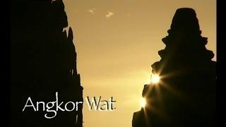 Angkor Wat Magyar Nyelven Full Video