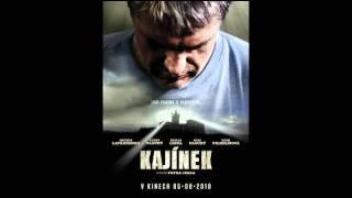 Kajínek soundtrack - Lucie Bílá (Samota)