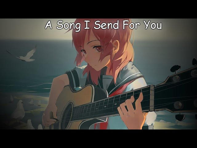 japanese songs download