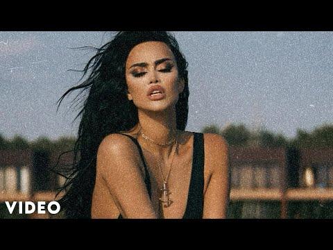 Dj Dark & Mentol ft. Georgia Alexandra - What is Love