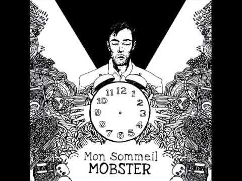 Mobster - Et l'air et la mer