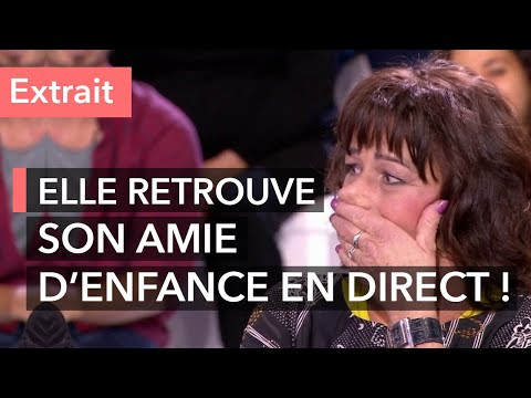 Rencontre femme intime