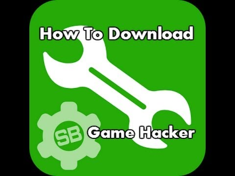 sb game hacker 4pda